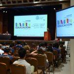 (Español) Summit Internacional de Educación 2020